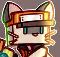 LuxioCatto avatar