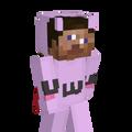 Seanthony avatar