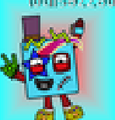 numberblocklouis62280 avatar