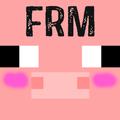 FoaRaMo avatar