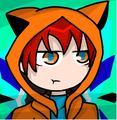 xXxDark_IkelxXx avatar