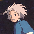 Sinpurity avatar