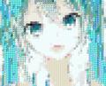 28KasterWolf avatar