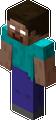 Dinosaur21-creeperblue7 avatar