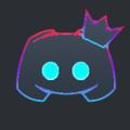 _Zeus1 avatar