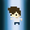 Zerukai avatar