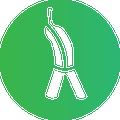 Bananapantz28 avatar