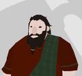 ItsMrCannibal avatar
