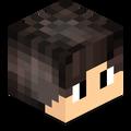 Guinew avatar