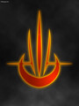 TheyCallMeScooty avatar