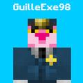 GuilleExe98 avatar