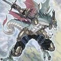 Yuzen avatar