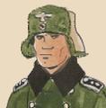 Bernhard Weber avatar