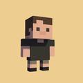MichiMine avatar