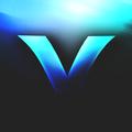 VincePacks avatar