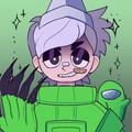 AgusPlaysMC avatar