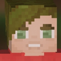 Werty SL avatar