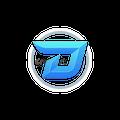 DarkFurry avatar