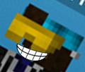 Maximus-5641 avatar