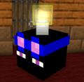RunnyPlays avatar