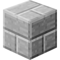 SkyDeckAGoGo avatar