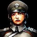 BR2049 avatar