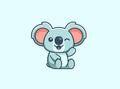 StrawSkins44 avatar