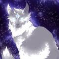 StarClansRefuge avatar