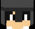 kaykygarry12 avatar