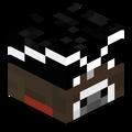 GentlemanCow avatar