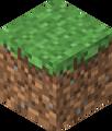 xxCoderforlife avatar