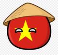 Vu011206 avatar