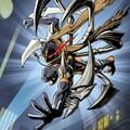 Sipilus avatar