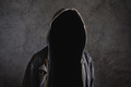 shadowxl7 avatar