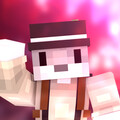 FrostyFrooz avatar