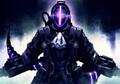 KiWolf12 avatar