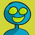 GacioSki avatar