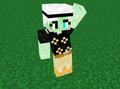 SLIVATheTurtle avatar