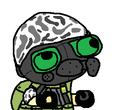 XxProSoldierxX avatar