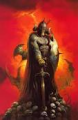 lost-hero-117 avatar
