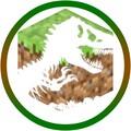 ANICETUS1 avatar