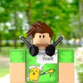 ToasterboyG avatar