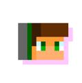 McPlayXD avatar
