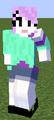 TLK avatar