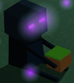 PicaPixel avatar
