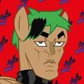 spaxe2 avatar