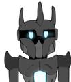 KnightsUnited avatar