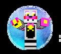 Rockstar-FuntimeFreddy avatar
