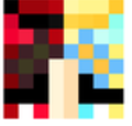 LxDNyanStaar avatar