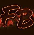 Firebolt360 avatar